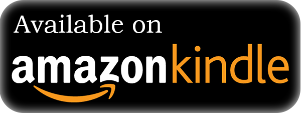Available on Amazon Kindle button