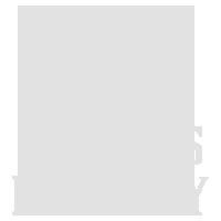Fitness Foundry Logo